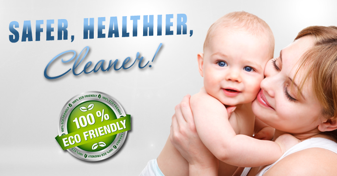 carpet cleaning amarillo - safe and healthy carpet cleaning